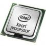 Процессор HP 662252-B21 Xeon E5-2609 2,4GHz LGA2011 DL380p BOX