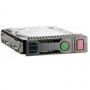 "Жесткий диск HP 695510-B21 3.5"" SAS 4000 GB"