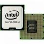 Процессор HP Xeon E5-2650v2 (715218-B21)