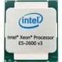 Процессор HP Xeon E5-2620v3 (719051-B21) 2.40 GHz LGA2011 OEM