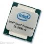Процессор Intel Xeon E5-2620v3 (755382-B21) 2.4 GHz LGA2011-3