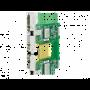 Контроллер HP AccXES (AK344A) 81Q