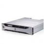 Система хранения данных Dell PowerVault MD1220 Rack (210-30718)