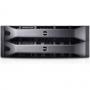 Система хранения данных Dell PowerVault MD3200i External iSCSI R