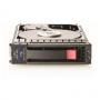 """Жесткий диск HP (AJ740B) 1000GB SATA 1.5Gbps 7.2K 3.5"""""""