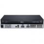Коммутатор Dell 210-39154 PowerEdge KVM 2161AD