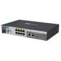 Коммутатор HP ProCurve 2915 (J9562A)