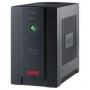 Источник бесперебойного питания/UPS APC/BX800CI-RS/Back/800 VА/4