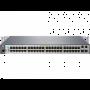 Коммутатор HP 2530-48-PoE  (J9778A)