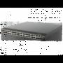 Коммутатор HP JC691A
