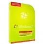 Операционная система MS Windows 7 Home Basic SP1 (F2C-01531)