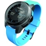 Смарт-часы Cookoo Watch Blue голубые CKW-KB002-01