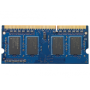 ОЗУ для ноутбука HP H6Y75AA SODIMM DDR3 4GB-1600