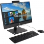 Моноблок HP 4NU52EA ProOne 440 G4 AiO NT i3-8100T 1TB 4.0GB  DVD