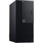 Компьютер Dell/Vostro 3470/SFF/Core i5/8400/2,8 GHz/4 Gb/1000 Gb
