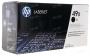 картридж HP Q5949X Black Print Cartridge for LaserJet 1320/3390/