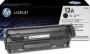Картридж HP Q2612A Black Print Cartridge for LaserJet 1010/1012/