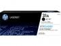 Картридж HP CF231A HP 31A Black LaserJet Toner Cartridge for Las