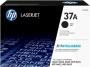 Картридж HP CF237A HP 37A Black LaserJet Toner Cartridge for Las
