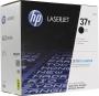 Картридж HP CF237Y HP 37Y Black LaserJet Toner Cartridge for  La