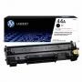 Картридж HP CF244A HP 44A Black LaserJet Toner Cartridge for Las