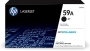 Картридж HP CF259A 59A Black LaserJet Toner Cartridge for LaserJ