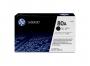 Картридж HP CF280A 80A Black Print Cartridge for LaserJet Pro 40
