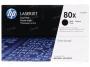 Картридж HP CF280XF HP 80X Blk Dual Pack LJ Toner Crtg for Laser