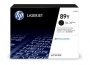 Картридж HP CF289Y 89Y Black LaserJet Toner Cartridge for LaserJ