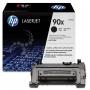 Картридж HP CE390X Black Toner Cartridge for LaserJet M4555/M602