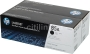 Картридж HP CE285AF 85A Black Dual Black Print Cartridge for Las