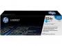 Картридж HP CB381A Cyan Print Cartridge for Color LaserJet CM603