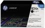 Картридж HP CB384A Black Image Drum for  Color LaserJet CM6030/C