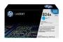Картридж HP CB385A Cyan Image Drum for  Color LaserJet CM6030/CM