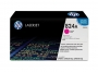 Картридж HP CB387A Magenta Image Drum for  Color LaserJet CM6030
