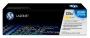 Картридж HP CB542A Yellow Print Cartridge Toner for Color LaserJ