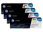 Картридж HP CC533A Magenta Print Cartridge for Color LaserJet CP