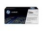 Картридж HP CE314A Imaging Drum for Color LaserJet Pro 100 color