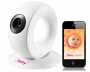 iBaby Monitor М2