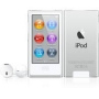 pple iPod Nano MD480QB/A 16Gb Silver